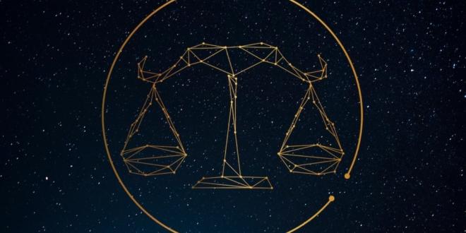 balance zodiaque