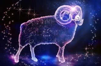 zodiac belier