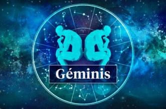 zodiaque gemeaux